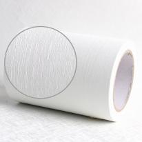 LG 몰딩필름지(시트지)-무늬목화이트[MD-ES98]