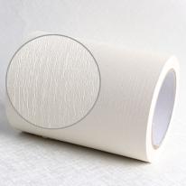 LG 몰딩필름지(시트지)-무늬목아이보리[MD-ES99]