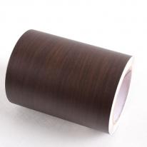 몰딩필름지-무늬목 우드월넛[MD307]