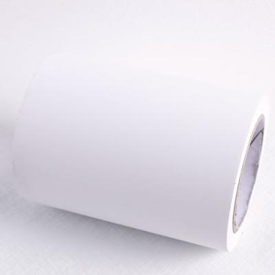몰딩필름지-마이크로샌드 단색화이트[MD901]