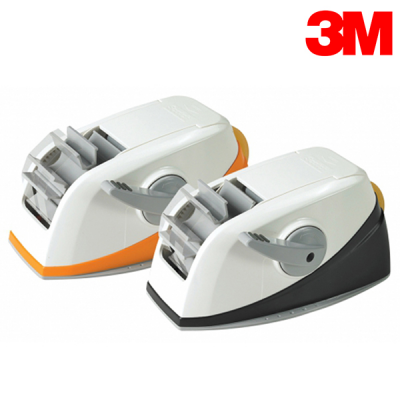 3M SB61 원터치디스펜서(오렌지)