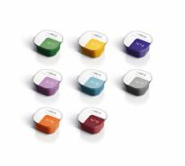 마리에 아로마 디퓨저 향기캡슐 (리필용) 2p