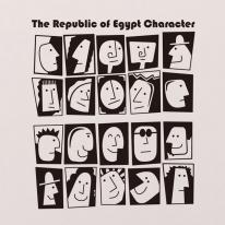 그래픽스티커_이집트디자인02