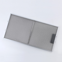 알루미늄 3중 필터망 (ESS-60, ES-60 렌지후드전용)