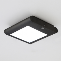 [LED] 엣지 센서등-화이트or블랙