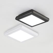 [LED] 엣지 현관등-화이트or블랙