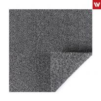위코 DIY 코일 생활매트 / A타입(오픈형)욕실/현관/베란다 (1cm 단위 판매)