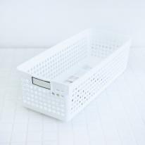 [일본완제품]이노마타 네임바스켓 롱