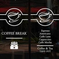 idk211-커피 브레이크