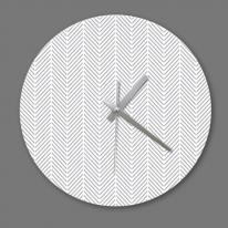 [디자인 시계]북유럽 스타일 WC424