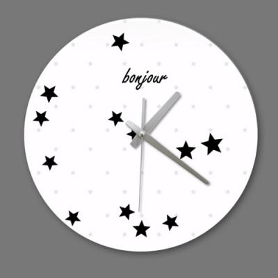 [디자인 시계]북유럽 스타일 WC423