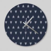 [디자인 시계]북유럽 스타일 WC426
