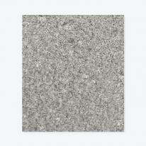 LG49484-6 질석플레인 딥그레이 (만능풀바른벽지 옵션 선택)
