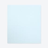 C45009-5 페일 블루 (만능풀바른벽지 옵션 선택)