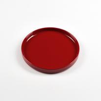 탁가온 마인 접시 (L)