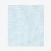 G87334-3 심플라인 블루 (만능풀바른벽지 옵션 선택)