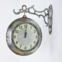 (kspz167)쥬얼리 양면시계 주석
