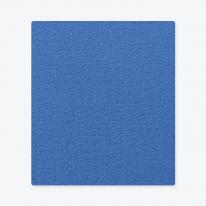 SH15038-8 샌디오 블루 (만능풀바른벽지 옵션 선택)