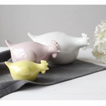 [2HOT] 루스터 장식 코코닭 소