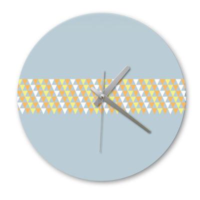 [디자인 시계]북유럽 스타일 WC443