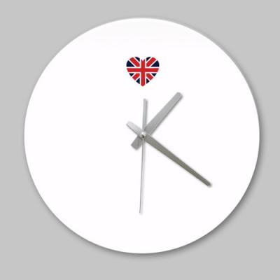 [디자인 시계]북유럽 스타일 WC444
