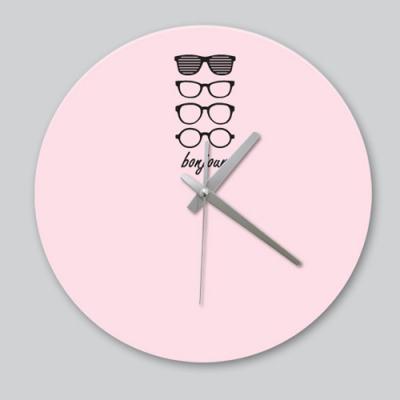 [디자인 시계]북유럽 스타일 WC438