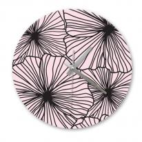 [디자인 시계]북유럽 스타일 WC442