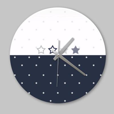 [디자인 시계]북유럽 스타일 WC445