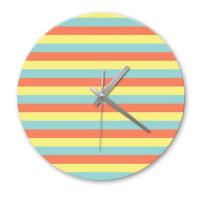 [디자인 시계]북유럽 스타일 WC447