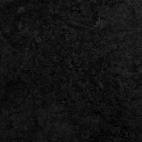 점착식 바닥 데코타일 마블 딥그레이 (F274-5027)