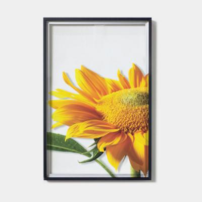 [투명액자] crystal frame-036