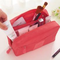 홈앤미 여행용 cosmetic bag