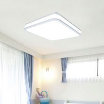 씨티-LED이중사각방등60w