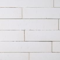 오브제고벽타일-흰돌