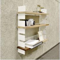 비트윈쉘프 선반/between-shelf/선반장(낱개판매)