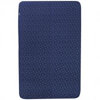 [쟈니] 3d에어매쉬매트 밀키웨이 (90x140)