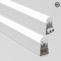 슬림 LED T5 1200mm [KS인증] (간접조명)