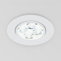 LED 다운라이트 4W 3인치 보급형 [KC인증] (매입등/매장조명)