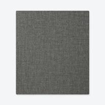 LG7018-9 딥그레이 (만능풀바른벽지 옵션 선택)