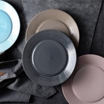 [DDUDDU] 로얄애덜리 라이닝 7인치 접시