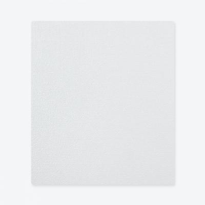 LG82388-1 퓨어 옥스포드(화이트) (만능풀바른벽지 옵션 선택)