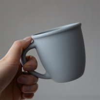 [DDUDDU] 파스텔 실리콘 컵