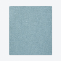 LG7043-13 차분한 블루 (풀바른벽지 옵션 선택)