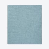 LG7043-13 차분한 블루 (만능풀바른벽지 옵션 선택)