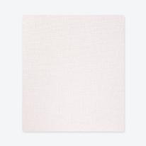 LG7043-8 부드러운 핑크 (만능풀바른벽지 옵션 선택)
