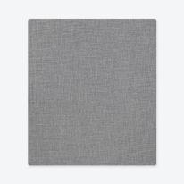 LG7043-11 점잖은 딥그레이 (만능풀바른벽지 옵션 선택)