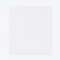 LG82390-1 회벽페인팅 화이트 (풀바른벽지 옵션 선택)