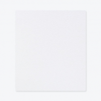 LG82390-1 회벽페인팅 화이트 (만능풀바른벽지 옵션 선택)