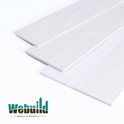 위빌드 모형재료 Balsa sheet 발사쉬트