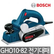 [보쉬] 전기대패 GHO16-82 3인치대패 630W